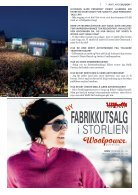 Sommar 2015 - Page 7