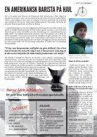 Vinter 2016 - Page 5