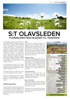 Sommar 2016 - Page 7