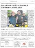 Museumszeitung Web 01 - Kreismuseum Syke - Page 2