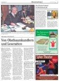 Museumszeitung Web 01 - Kreismuseum Syke - Page 3