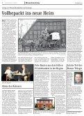 Museumszeitung Web 01 - Kreismuseum Syke - Page 4