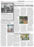 Museumszeitung Web 01 - Kreismuseum Syke - Page 7