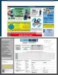 KombiMarkt - Page 5
