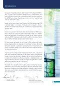 monografia_pmi-biotech - Page 3