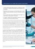 monografia_pmi-biotech - Page 4