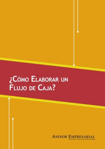 FC_CE2012_001elaboracion de flujo de caja