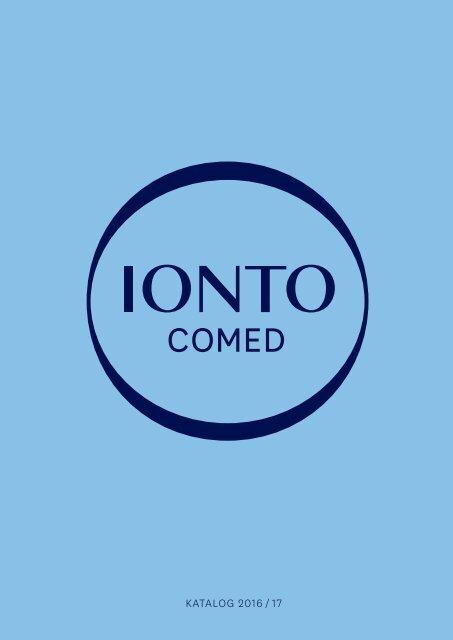 Ionto Katalog_NEU