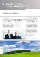Reuko_Broschuere_V2-7lq - Seite 2
