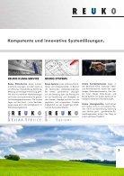 Reuko_Broschuere_V2-7lq - Seite 3