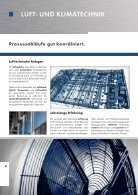 Reuko_Broschuere_V2-7lq - Seite 4