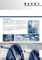Reuko_Broschuere_V2-7lq - Seite 5