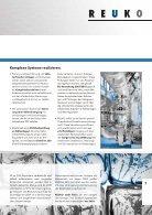 Reuko_Broschuere_V2-7lq - Seite 7
