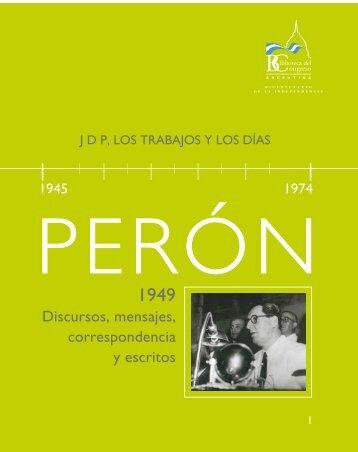 libroPeron-1949-discursosTomo-I-web