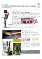 yumpu_cover_viennissimo_221116_ - Seite 7