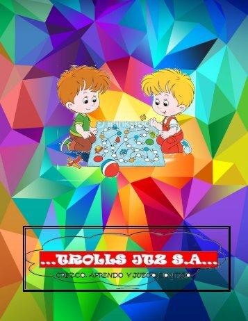 CATALOGO-...-TROLLS-JTS-S