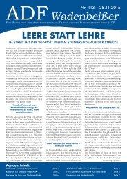 ADF-Wadenbeißer_Ausgabe 113