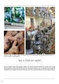 Program Biogass20 - Page 6