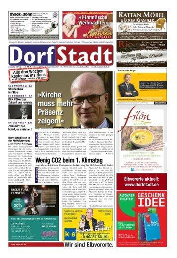 DorfStadt 16-2016