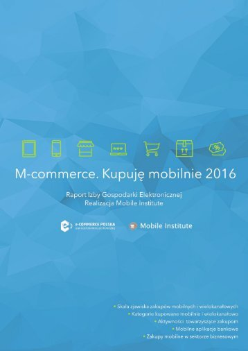M-commerce_Kupuje_mobilnie_2.0_listopad_2016_2