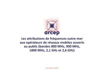 repartition-frequences-MNO-outremer-nov16