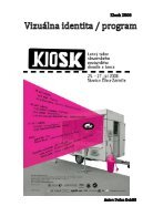 Kiosk 2008 - 2016 - Page 3