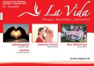 LaVida_Sept-Dez-2013