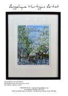 Sale of Framed Open Edition Reproduction Prints - Page 6