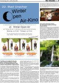 Der Uracher KW 47-2016 - Seite 3