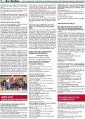 Der Uracher KW 47-2016 - Seite 4