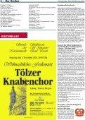 Der Uracher KW 47-2016 - Seite 6