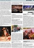 Der Uracher KW 47-2016 - Seite 7