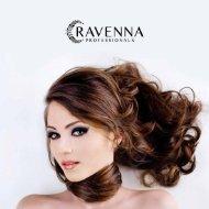 Ravenna Cálogo Digital