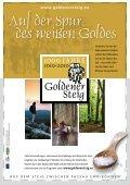 Feste & Veranstaltungen - nbsp GmbH - Page 2