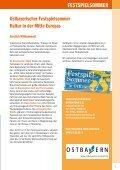 Feste & Veranstaltungen - nbsp GmbH - Page 3
