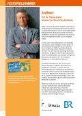 Feste & Veranstaltungen - nbsp GmbH - Page 4