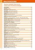 Feste & Veranstaltungen - nbsp GmbH - Page 6
