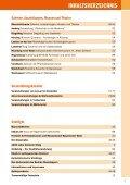 Feste & Veranstaltungen - nbsp GmbH - Page 7