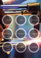 Catalogo Metalicas Alfred 2016 xfin2 - Page 3