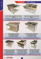 Catalogo Metalicas Alfred 2016 xfin2 - Page 6