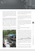 AGENDA - Page 5