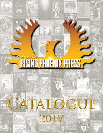 PRPP-Book-Catalogue-11-16