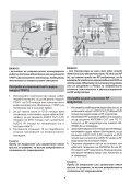 Philips Lecteur de DVD - Mode d'emploi - BUL - Page 6
