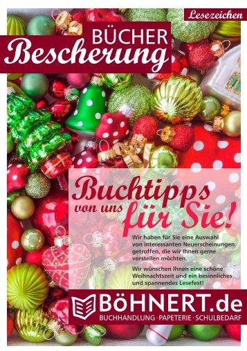 Böhnert-Bücherbescherung-Weihnachten-2016