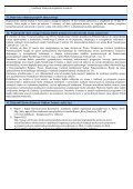 OCENA SKUTKÓW REGULACJI - Page 7