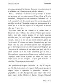 Extraits - Page 7