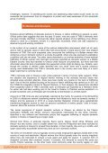 demand-side approach Introduction EUROPEAN POLICY BRIEF - Page 2