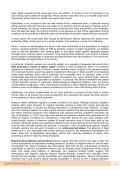 demand-side approach Introduction EUROPEAN POLICY BRIEF - Page 3