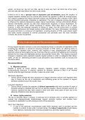 demand-side approach Introduction EUROPEAN POLICY BRIEF - Page 4