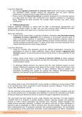 demand-side approach Introduction EUROPEAN POLICY BRIEF - Page 5